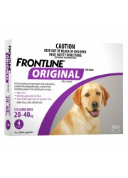 121011_1_s_frontline-original-purple-for-large-dog-4pk
