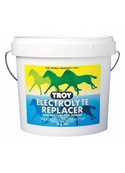 2200-electrolyte-replacer-3kg 880x726