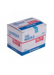 27-51910-42531-terumo20neolus20needle20thin20wall20-2018g20x201 5inch2010020per20box-500x500