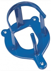 871502 bridle bracket