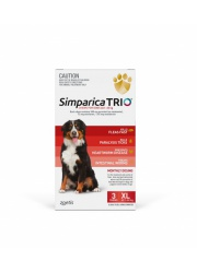 _simparica-trio-chews-extra-large-3pk
