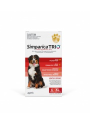 _simparica-trio-chews-extra-large-6pk