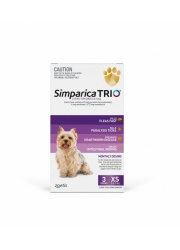 _simparica-trio-chews-extra-small-3pk