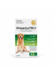 _simparica-trio-chews-large-3pk