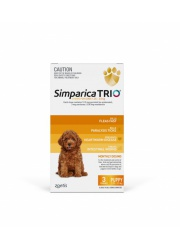 _simparica-trio-chews-puppy-3pk