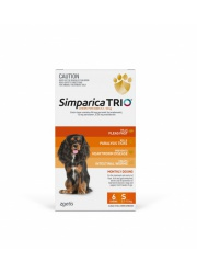 _simparica-trio-chews-small-6pk