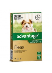 advantage-dog-up-to-4kg 4pack500 1