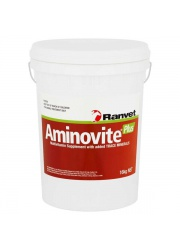 aminoviteplus 16kg 1800x1800-website preview