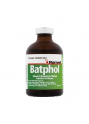 batphol 50ml 1800x1800-website preview