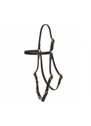 bridle_buckle