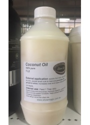 coconut_oil_1_litre