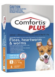 comfortis-plus-orange-for-dogs-4 6-9kg-6-pack