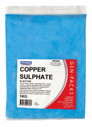 copper_sulphate_1kg
