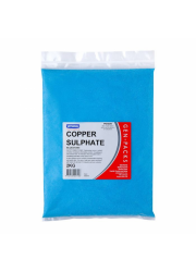 copper_sulphate_2kg