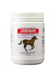 cosequin-equine-powder