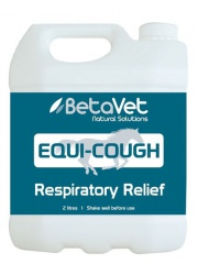echi-cough-2l 1