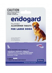endogard lrg dog otc
