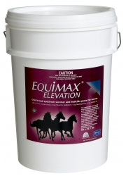 equimaxelevation pail