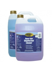 equinade-heavy-duty-disinfectant-fruity-5l 23396