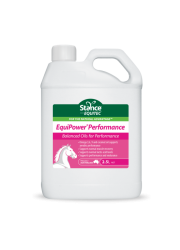 equipower-performance-jerry-can-2-point-5l