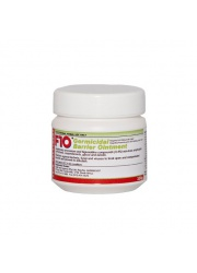 f10-products-germicidal-barrier-ointment-y60z
