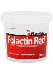 folactin-red-5kg