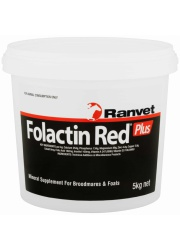folactin-red-plus-5kg