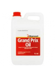 grand-prix-oil-new-200x200 32766