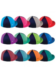 hat_cover_all_colours_17341