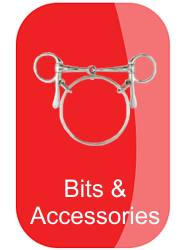 hh-bits-and-accessories-button