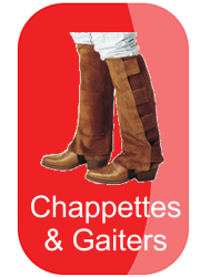 hh-chappettes-and-gaiters-button