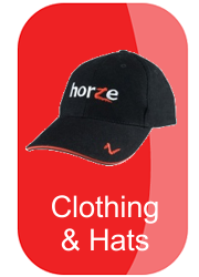 hh-clothing-and-hats-button