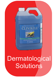 hh-dermatological-solutions-button-25145