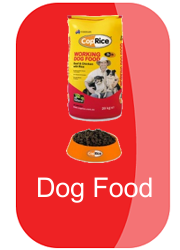 hh-dog-food-button