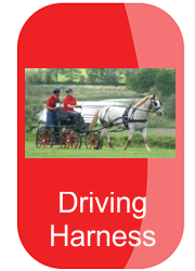 hh-driving-harness-button