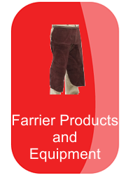 hh-farrier-products-and-equipment-button