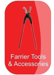 hh-farrier-tools-and-accessories-button
