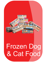 hh-frozen-dog-and-cat-food-button