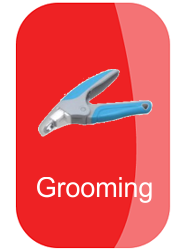 hh-grooming-button