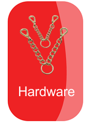 hh-hardware-button
