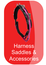 hh-harness-saddles-and-accessories-button