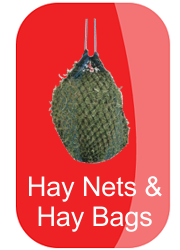 hh-hay-nets-and-hay-bags-button