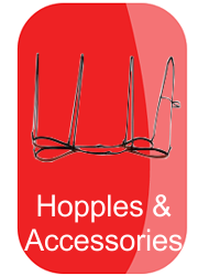 hh-hopples-and-accessories-button