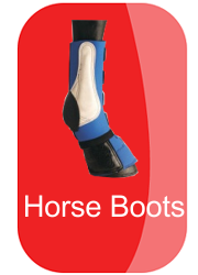 hh-horse-boots-button