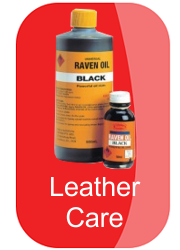 hh-leather-care-button