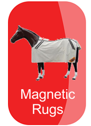hh-magnetic-rugs-button
