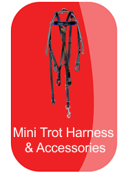 hh-mini-trot-harness-and-accessories-button
