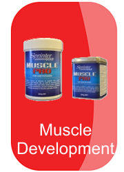 hh-muscle-development-button