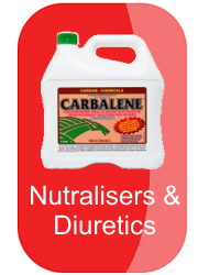 hh-nutralisers-and-diuretics-button
