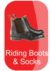 hh-riding-boots-and-socks-button